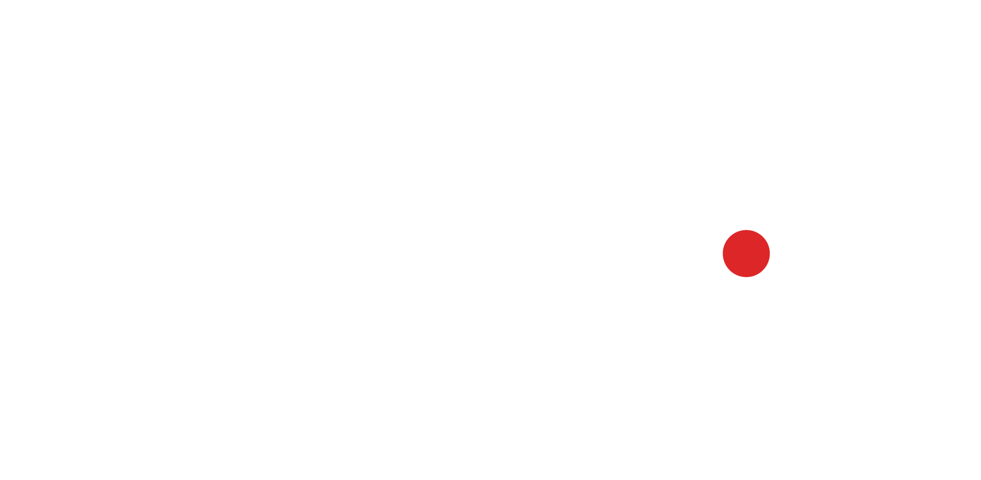 Autostudio | Tu auto eres tú