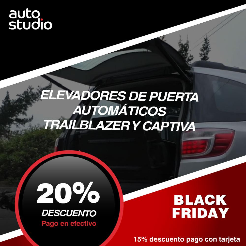 BLACK-FRIDAY-DESCUENTOS-brazos-trailblazer-y-captiva