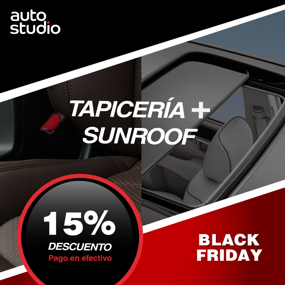 black-friday-combo-pago efectivo