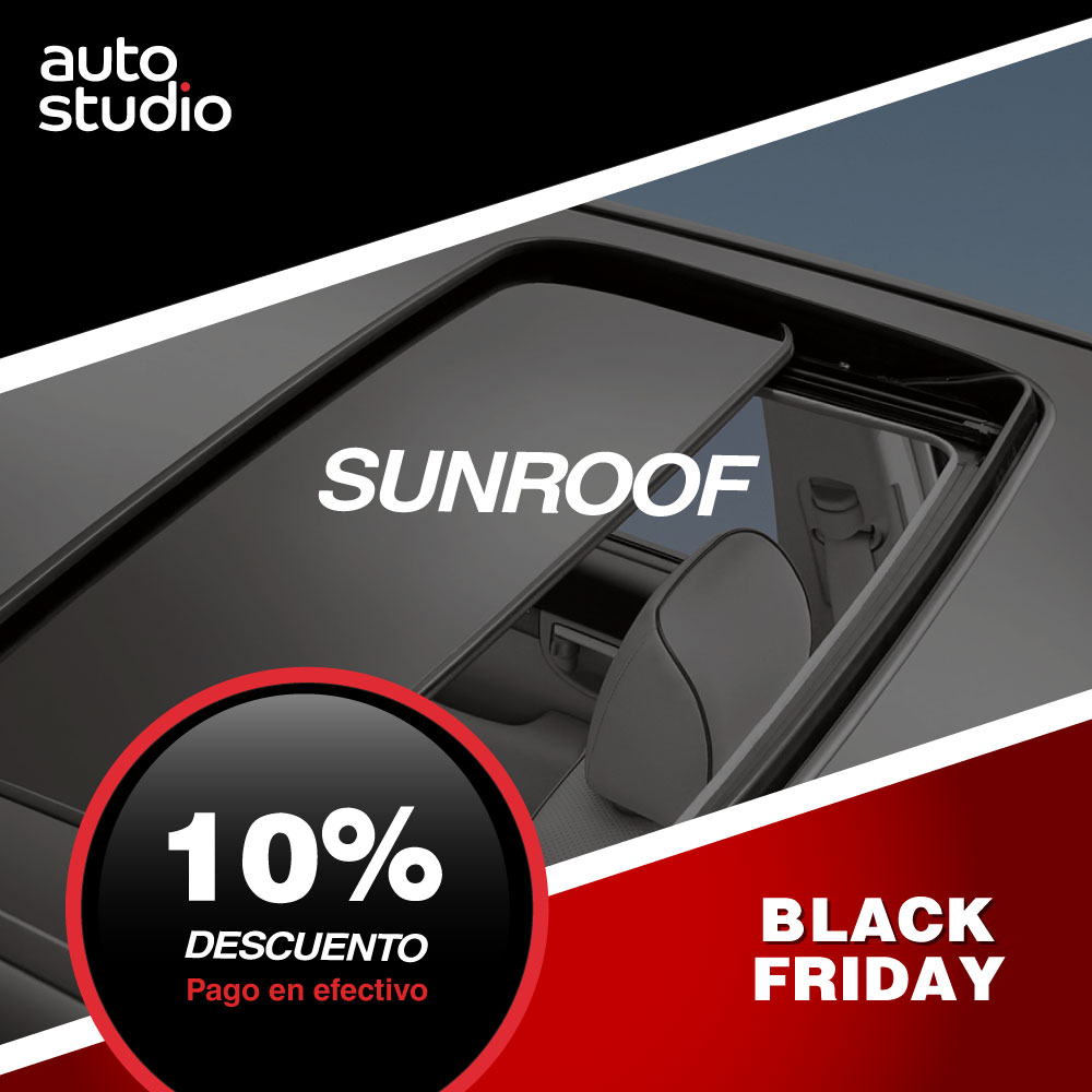 BLACK-FRIDAY-DESCUENTOS-sunroof