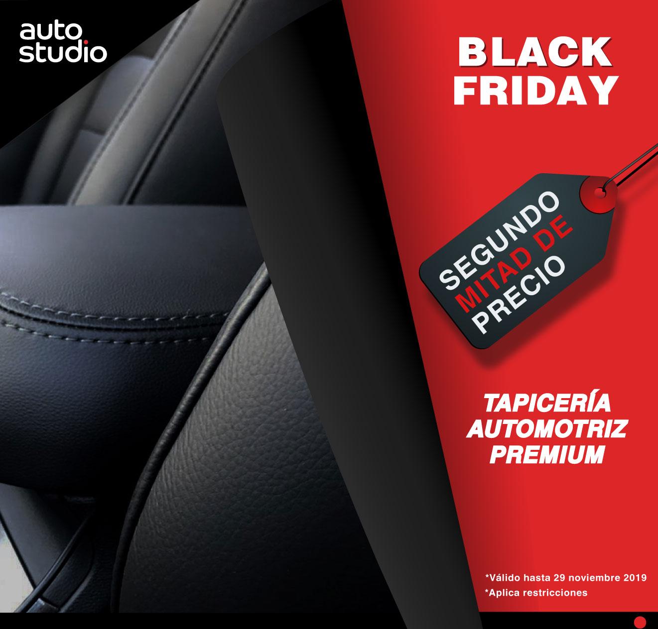 black-friday-segundo-mitad-precio-tapiceria