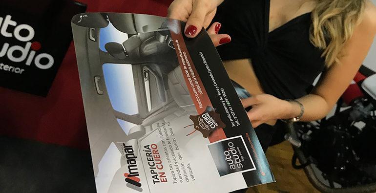 expocruz-2020-autostudio