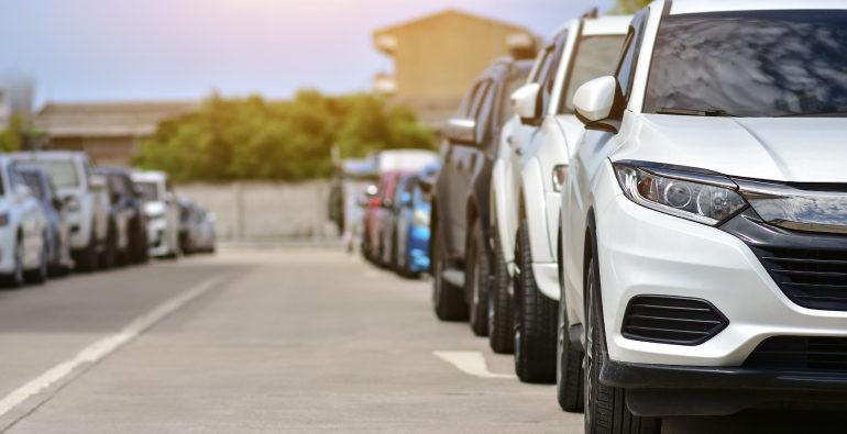 autostudio autos sin uso