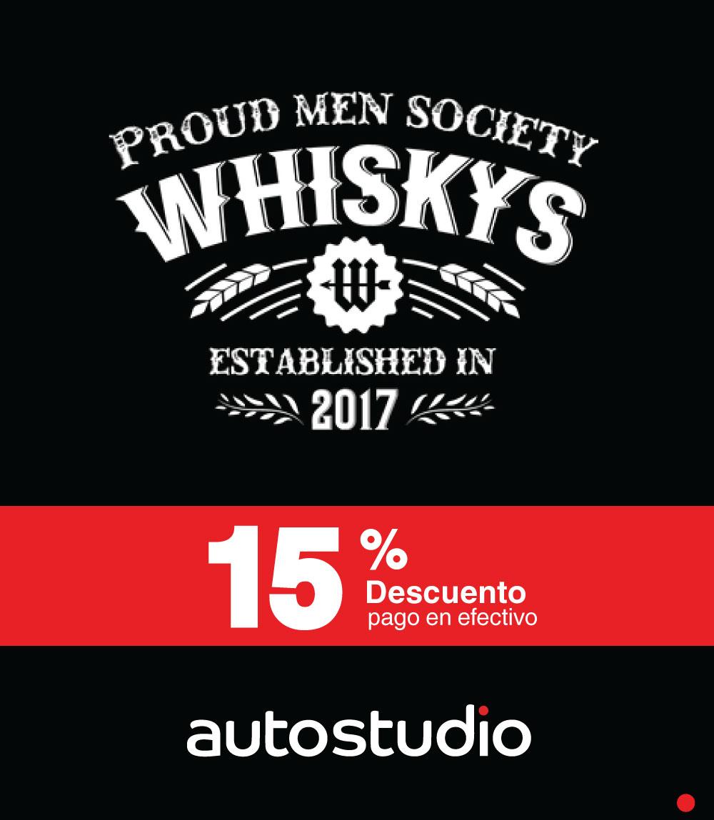 proud-society-man-whiskys-autostudio