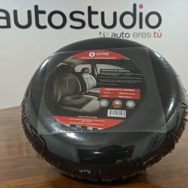 dona-asiento-ergonomico-2