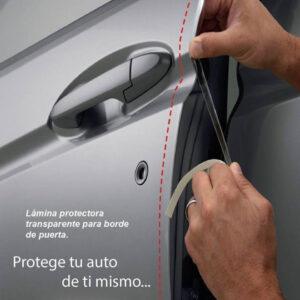 protector-filo-de-puerta-3m-autostudio
