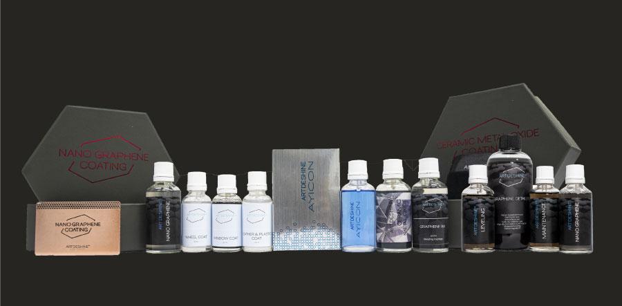 Nano-recubrimiento-de-grafeno-artdeshine
