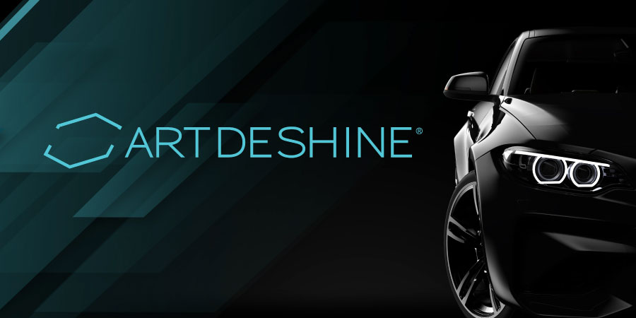 artdeshine-nano-recubrimientos